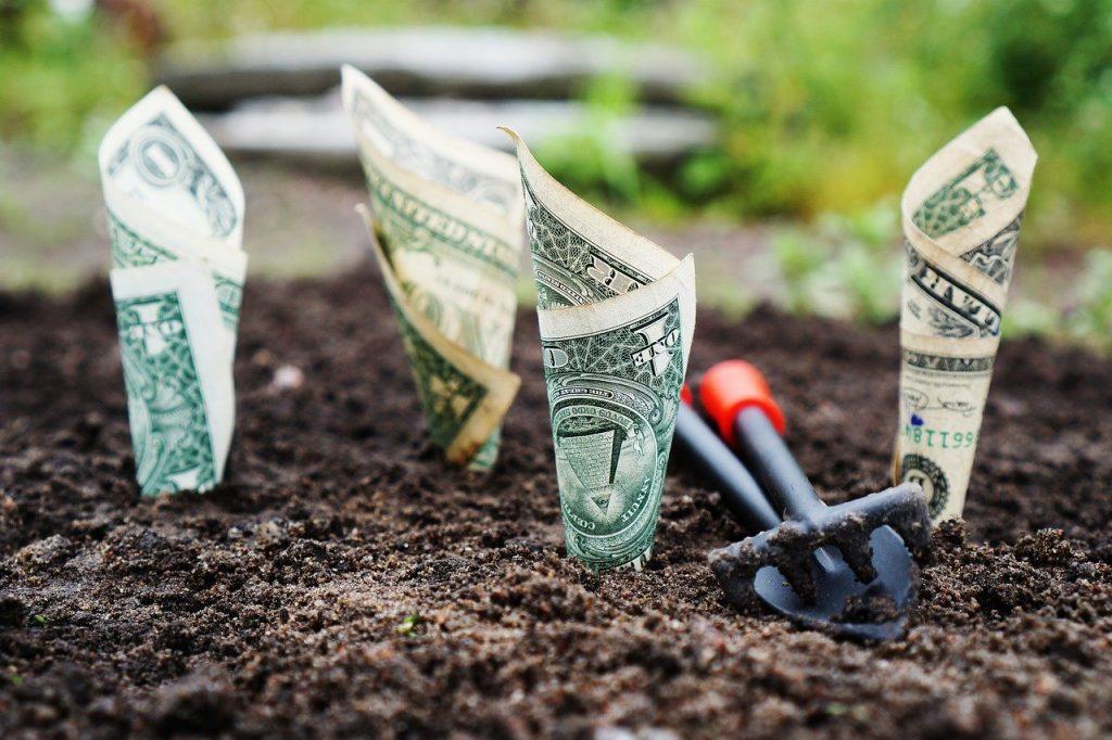 Gold 401k investment plan