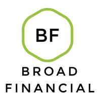 Broad Financial Crypto IRA company
