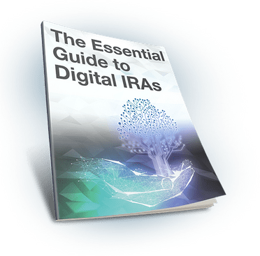Free Cryptocurrency IRA Guide