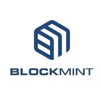 blockmint technologies company